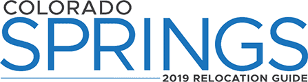 Colorado Springs 2019 Relocation Guide